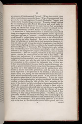 Improving The Condition Of The Slaves In The British Colonies -Page 33